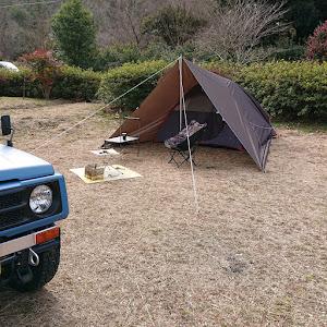 ジムニー JA11Vのカスタム事例画像 KIYUTAさんの2020年04月04日11:56の投稿