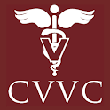Cypress View Vet icon