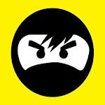 Saci Ninja icon