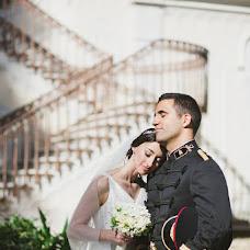 Wedding photographer Miguel Ribeiro Fernandes (ribeirofernand). Photo of 02.07.2015