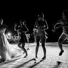 Wedding photographer Huy Nguyen quoc (nguyenquochuy). Photo of 29.03.2018