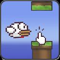 Crafty Bird icon