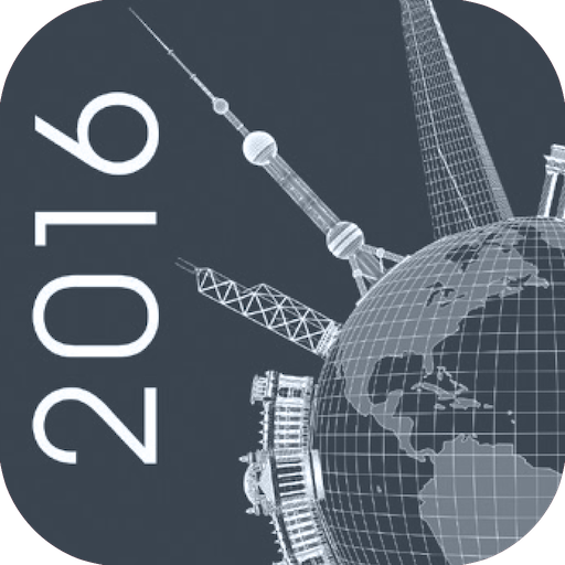 Henderson Events 商業 App LOGO-APP試玩