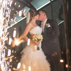 Wedding photographer Den Sanchez (densanchez). Photo of 17.05.2017