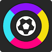 Color Jump && Ball Swap APK for Ubuntu