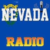 Nevada - Radio
