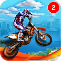 Hill Climb Moto Bike Racing 2020 : Offroad Edition icon
