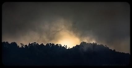 Photo: Sunsetrise