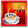 Coffeecy APK icon