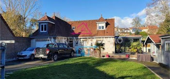 maison à Pernes (62)