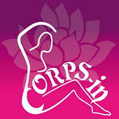 Corps-in