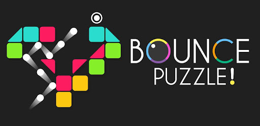 Balls Bounce 2: Bricks Challenge Mod Apk 1.221.5002