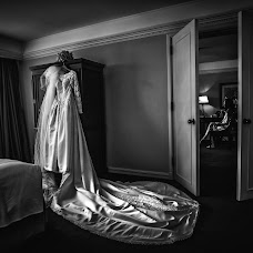 Wedding photographer Carina Rodríguez (altoenfoque). Photo of 13.04.2018