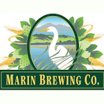 Marin Bluebeery Ale