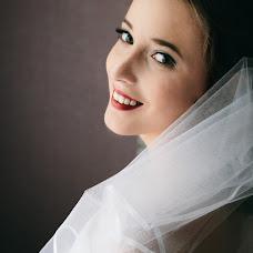 Wedding photographer Ivan Kulagin (VKphotovideo). Photo of 29.10.2015