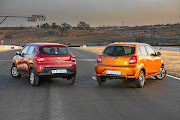 When it comes to the Renault Kwid and the Datusn Go, you'd be better off spending similar money on a more contemporary, substantial and safer B-segment contender in the pre-owned market.