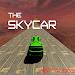 The SkyCar icon