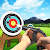 Shooting Game 3D file APK for Gaming PC/PS3/PS4 Smart TV