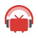 NicoBox: free Niconico Douga music player icon