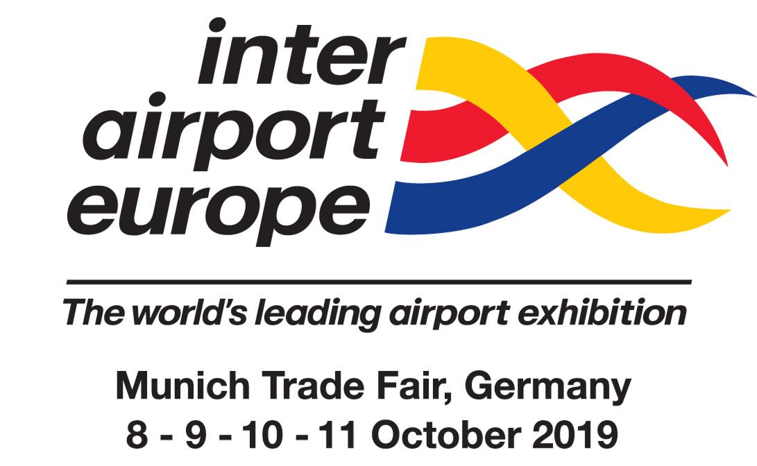 La Gestion de flotte des Aéroports: Transpoco à l'Inter Airport Europe 2019