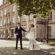 Wedding photographer Anastasiya Kosheleva (AKosheleva). Photo of 24.07.2018
