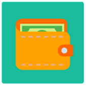Wallet Story - Expense & Budget Manager
