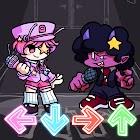 Music Battle: Beat Remix FNF