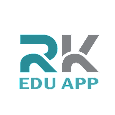 RK Edu App-Smart Learning for Engineering Students