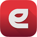 eLondresTop5 icon