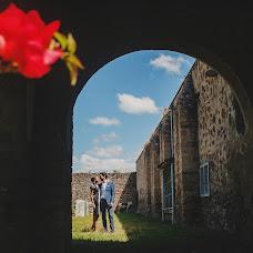 Wedding photographer Elihu con H (elihuconh). Photo of 14.07.2016
