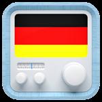 Radio Germany 2017 Icon