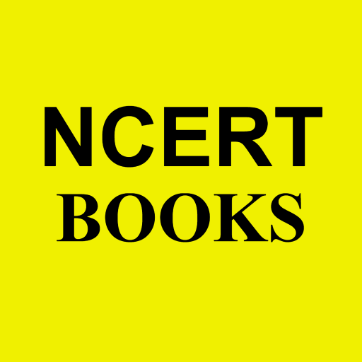 NCERT Books in Hindi and English - Apps on Google Play