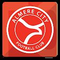 Almere City FC Businessclub