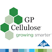 GP Cellulose Calculator