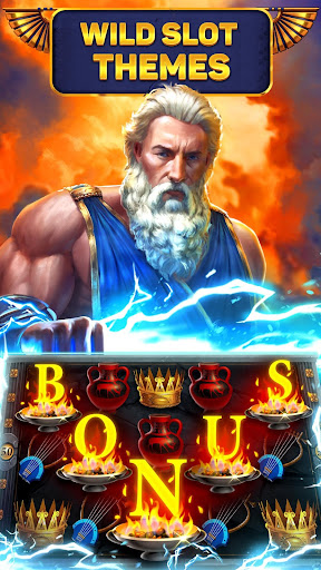 PC u7528 Slots Era - Best Online Casino Slots Machines 1