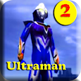 New Ultraman Nexus: Tips apk