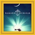 Kumpulan Ceramah Ramadhan icon