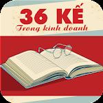 36 Kế Trong Kinh Doanh (Bản Full) Icon
