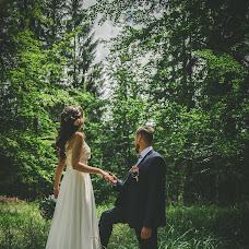 Svatební fotograf Peter Hedera (foteniesvadieb). Fotografie z 23.08.2019