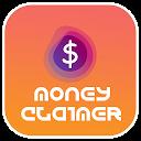 Money Claimer APK