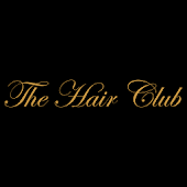 The Hair Club