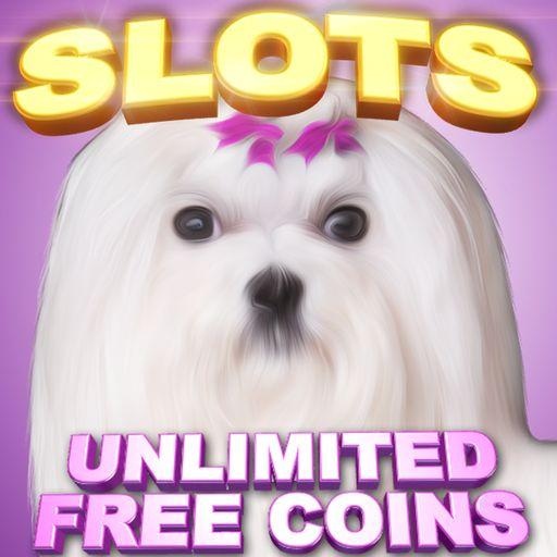 Puppy Pay Day Dog Slots Casino file APK Free for PC, smart TV Download