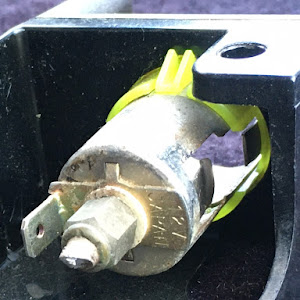 ミラ L70Vのカスタム事例画像 ラックさんの2020年02月12日19:09の投稿