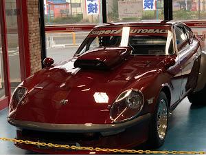 エクリプススパイダー D53A 2005年式 GTSのカスタム事例画像 🌵サボテン🌵さんの2018年06月20日00:35の投稿
