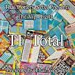 Thai Lottery TF Total Pro game APK