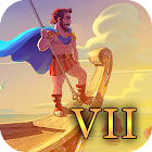 12 Labours of Hercules VII (Platinum Edition) icon