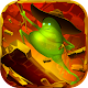 Tom Jelly the: Mystery of the Tomb APK