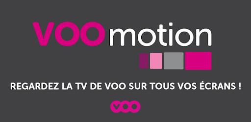 Voofoot online dating