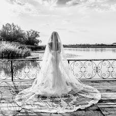 Свадебный фотограф Юлия Платонова (JuliaPlatonova). Фотография от 19.02.2018