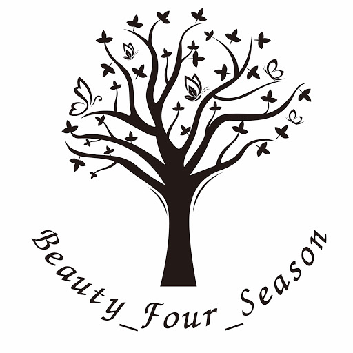 beautyfourseason